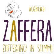 Zaffera